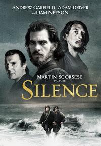 silence imdb